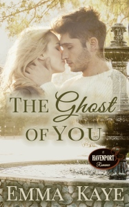 Ghost of You Cover hi res V2 FINAL