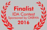 Large Finalist IDA 2016