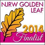 NJRW GL 2014 finalist