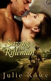 SavingTheRifleman_blogsize