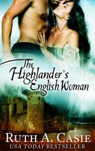 thehighlandersenglishwoman72-1