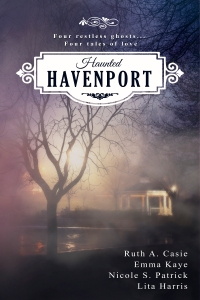 haunted-havenport-customdesign-jayaheer2016-finalimage