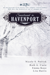 Snowbound-in-havenport-customdesign-JayAheer2017-ebook-cover