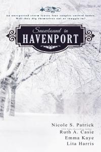 Snowbound-in-havenport-customdesign-JayAheer2017-ebook-cover